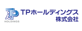 TPホールディングス 株式会社
