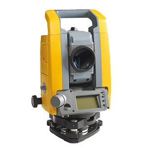 Trimble M3 DR2